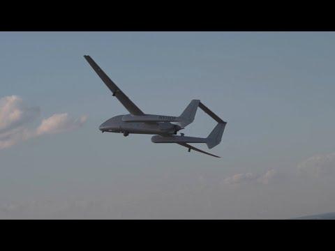 Operational Flexibility and Utility of Firebird