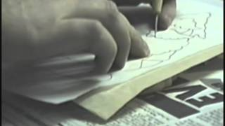 Basic Steps To Practical Woodworking