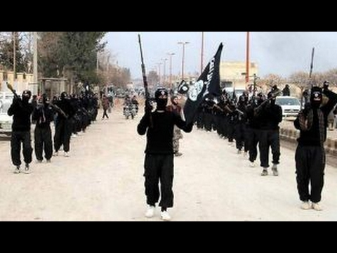 ISIS encourages followers to use online ads to lure victims