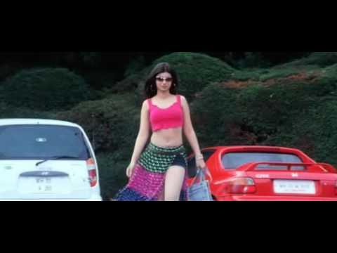 Introducing Ayesha Takia In Taarzan The Wonder Car Mp4 Youtube