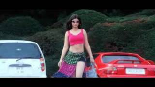 Introducing-Ayesha-Takia-in-Taarzan The Wonder Car.mp4