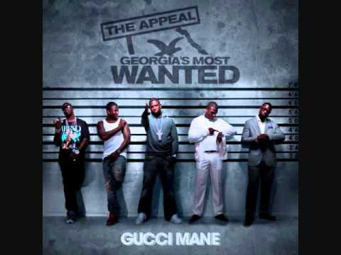 gucci-mane-whats-it-gonna-be-(the-appeal)