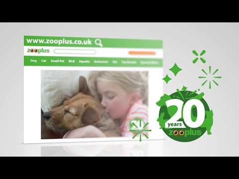 20th-birthday-celebrations-|-zooplus.co.uk
