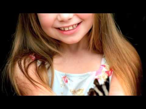 CONNIE TALBOT - AVE MARIA LYRICS - SONGLYRICS.com