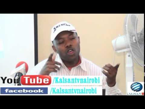 barnaamijka wacyi gelinta tawakal medical clinic   YouTube