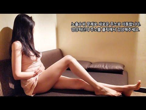 Akane Hotaru 간호사 SMA1