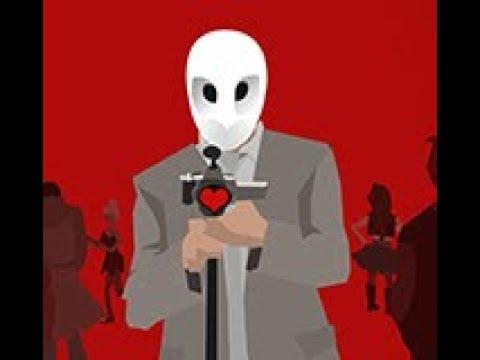 Villain - An EEK! on Film Production - Full Movie