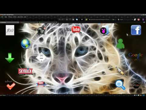Utilisation Firefox, VLC, Ccleaner Tutoriels Et Conseils