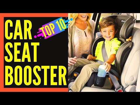 Permalink to Best Car Seat With Harness