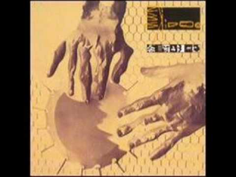 The Last Words - 23 Skidoo