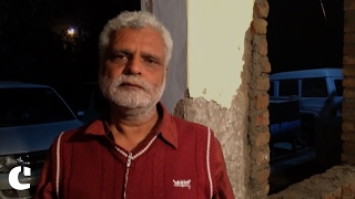"""""""Migration, water, unemployment and health are the things that plague Bundelkhand"""": says Abhimanyu"""