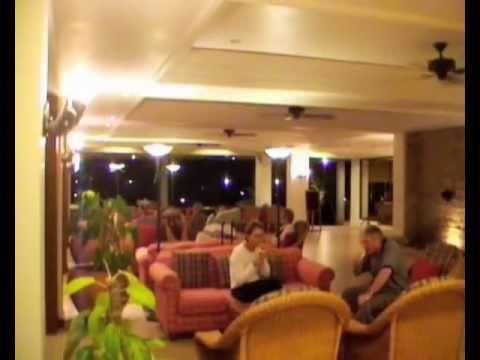 TAJ Fisherman's Cove AV 2004
