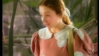 The Borrowers 1992: (Clip 15/21) Arrietty And The Kettle