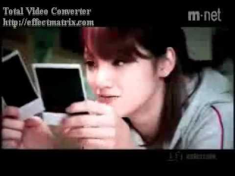 Xem video clip Clip ca nhạc gây xúc động hàng triệu người   Video hấp dẫn   Clip hot   Baamboo com