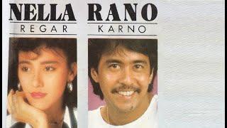 Memories Of Rano Karno 3