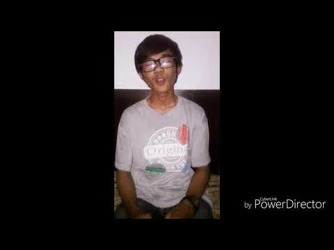 Bokep Indonesia yang lagi viral nih sob.di jamin nyesel liatnya :v