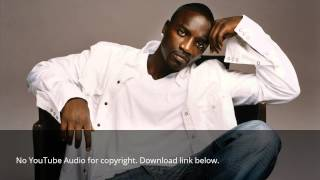 Akon ft Future - Forever (Remix) [INSTRUMENTAL DOWNLOAD]