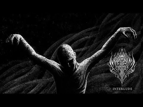 Maeskyyrn - Interlude [Full Album] (Atmospheric Black Metal)
