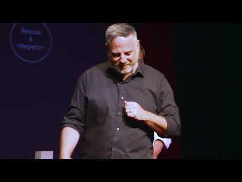 TEDx Talks: Learn to Live   Jim Teece & Trever Yarrish   TEDxAshland
