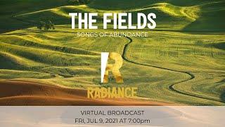 THE FIELDS: Songs of Abundance