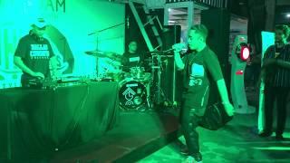 Laze - No Handouts (Live at Eleven Trees, Jakarta 15/09/2019)
