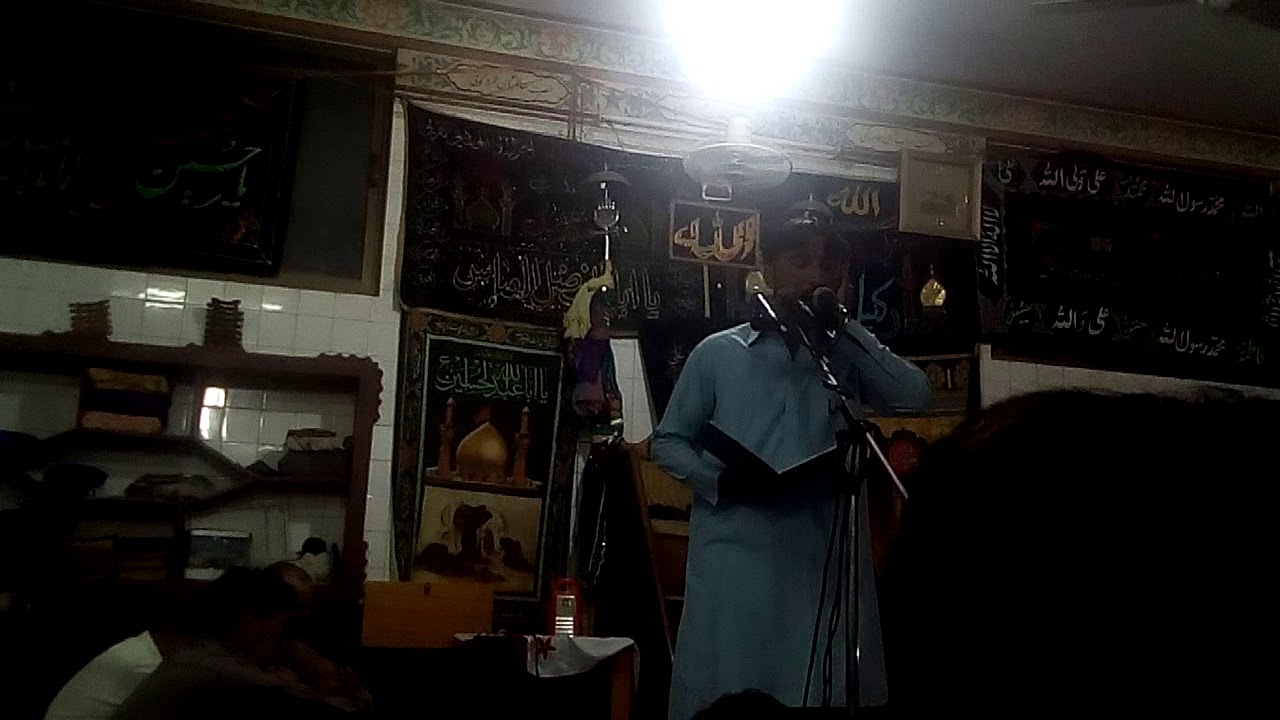 Download Akhlaq Hussain
