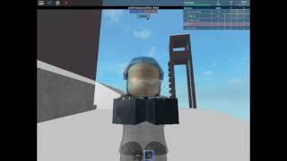 Roblox: Call of Duty Blackops 3 (1) (Link In Description