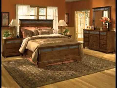 Attirant Cowboy Bedroom Design Ideas