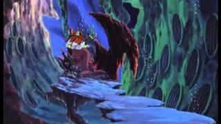Grcka mitologija: Andromeda princeza ratnik (crtani film) - sinhronizovano