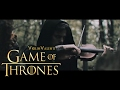 Game Of Thrones Violin Cover mp3