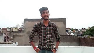 // Chahun main ya na // Rahul Nandwana //