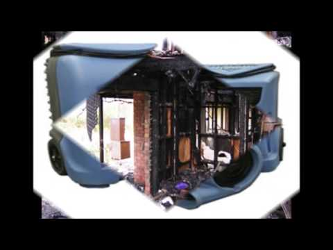 Water Damage Repair Dana Point CA 949-237-4299 Discount Prices