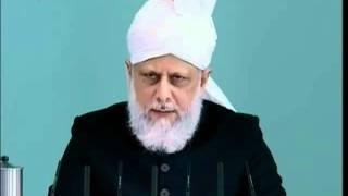 Ultimate triumph of divine communities_jamaat ahmdiyya-clip8.flv