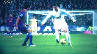 Cristiano Ronaldo | When We Dance | Skills & Goals