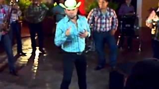 """Roberto jr """"te lo adverti"""" Detrás de Cámaras 2013"""