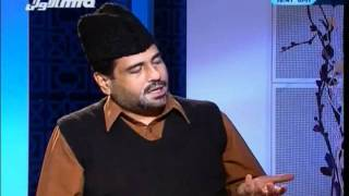Fiqahi Masail #8 - Teachings of Islam Ahmadiyyat (Urdu)