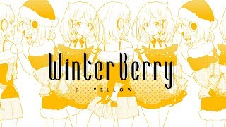 YuNi MV 「Winter Berry」 version Yellow