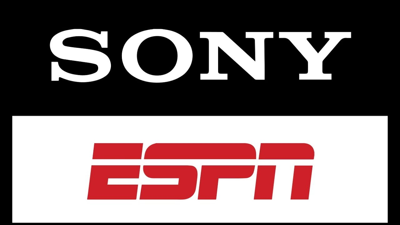 how to watch sony espn live youtube red triangle logo name brand red triangle logo kangaroo