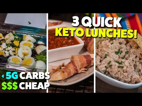 3-quick-&-cheap-keto-lunches-on-the-go!