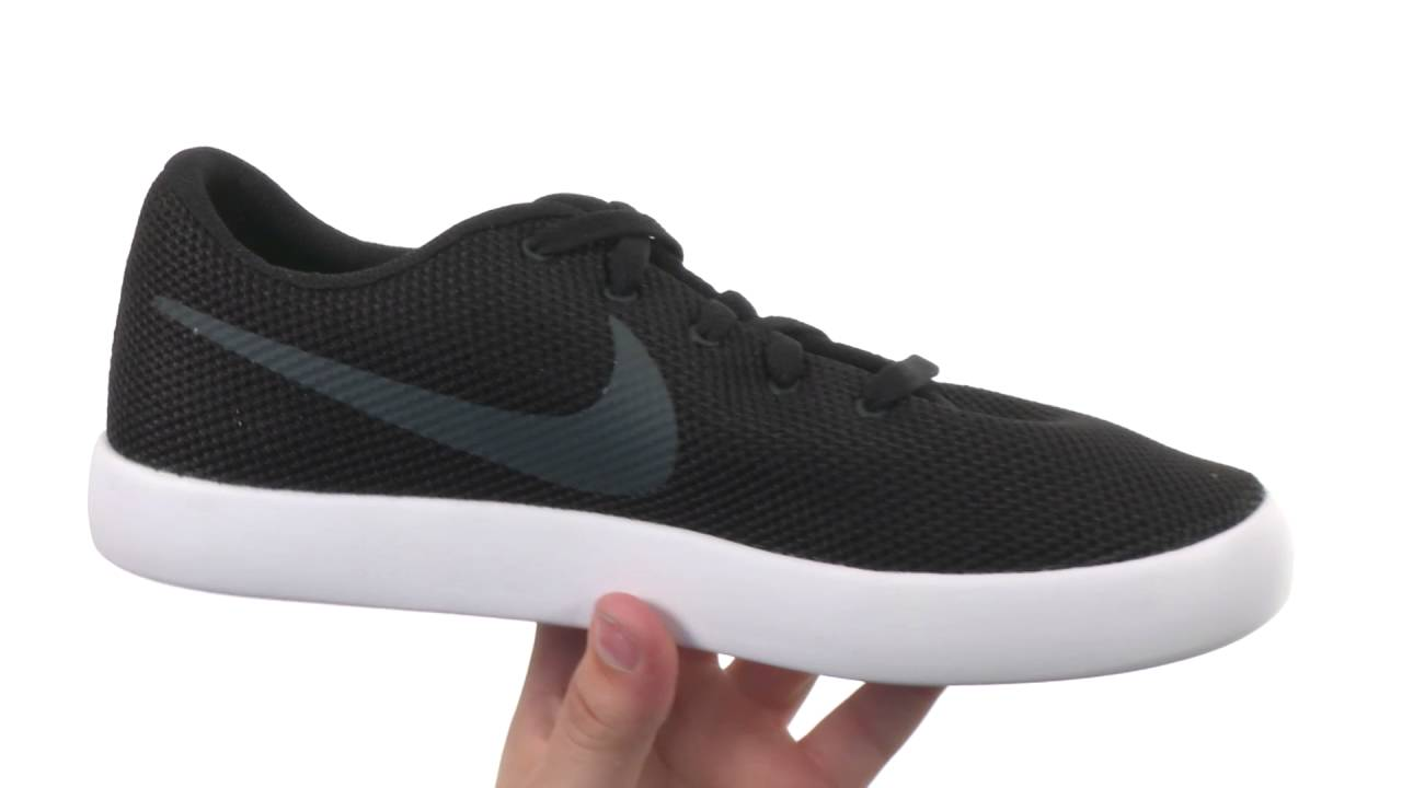 Nike Essentialist SKU:8618836