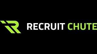 RecruitChute Club Promo Video