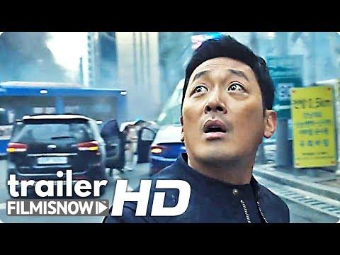 ashfall korean full movie watch online