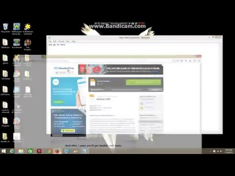 How to get spore for free 2015!