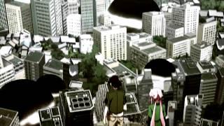 Mirai Nikki AMV -  Empty Walls