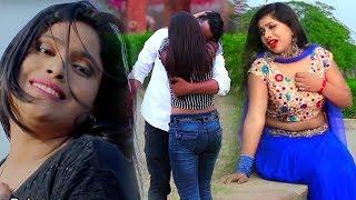 2019 भोजपुरी का सबसे सुपरहिट दर्दभरा गीत Khushboo Uttam देखा या बेवफाई