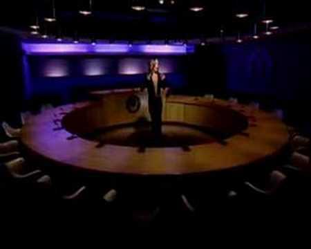 Micky Modelle vs Samantha Mumba - Gotta Tell You