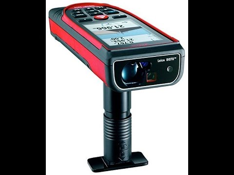 Entfernungsmesser rzas50: bosch glm c professional laser