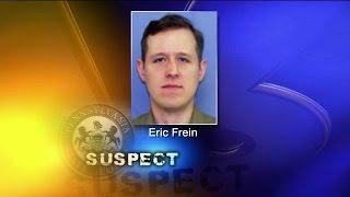 StoryTime : Eric Frein Still On The Loose & New Photography Equiptment