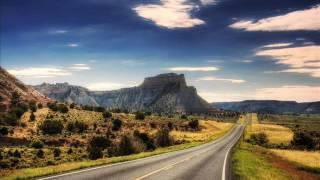 Soul Des Jaguar - Freedom (Original Mix -Nelson Mandela Speech)