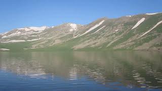 GORIS-ARMENIA (ЧЕРНОЕ ОЗЕРО) ՍԵՎ ԼԻՃ(GORIS-ARMENIA (ЧЕРНОЕ ОЗЕРО) ՍԵՎ ԼԻՃ., 2010-06-13T16:14:01.000Z)